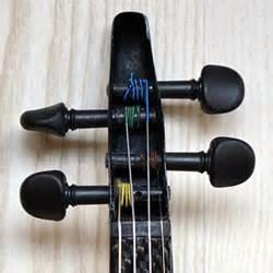 como hacer un violin de fibra de carbono probando un viol 237 n de fibra de carbono deviolines