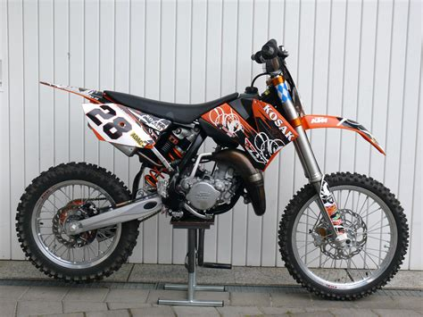 Ktm 85 Specs Ktm 85 Sx 19 16 Pics Specs And List Of Seriess By Year