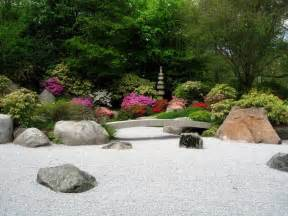 ladybug s notions heaven in a zen garden