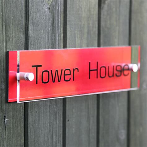 design a house sign design a house signs house and home design