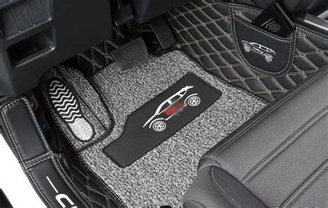 Karpet Honda Jazz 2006 honda fit 2017 floor mats motavera
