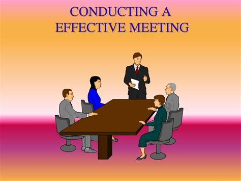 conference powerpoint template conference powerpoint ppt templates conference powerpoint