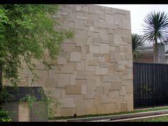 Batu Koral Putih produk batu alam batu alam harga batu alam informasi batu alam jual batu alam pasang