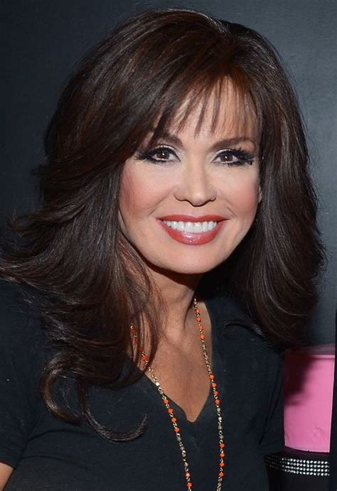 marie osmond hairstyle 2015 97 best images about marie osmond on pinterest