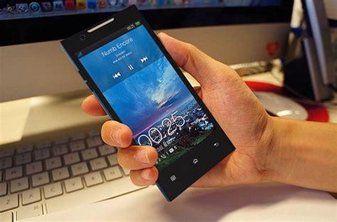 Tablet Oppo Find 5 oppo find 5 da 5 pollici con in meno di 7 millimetri tom s hardware