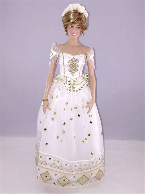 diana doll house 79 best images about princess diana barbie on pinterest
