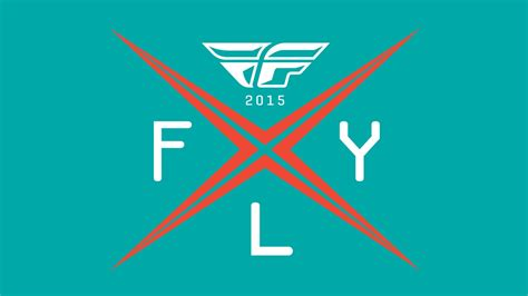 fly racing fly racing 2015 collection intro youtube