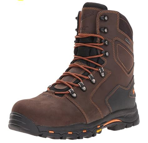 best work boots best work boot laces coltford boots