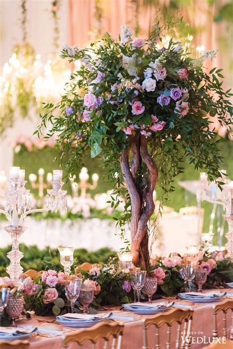 outdoor wedding enchanted brides enchanted garden wedding ideas brides enchanted garden
