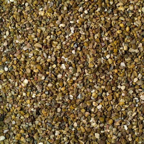 10mm Gravel Living 10mm Pea Gravel 4 To 1mm Grade Gravel