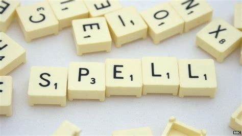 strategies for scrabble scrabble success is to strategy news