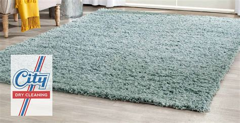 grfa section 8 dry clean rug 28 images professional hand wash rug