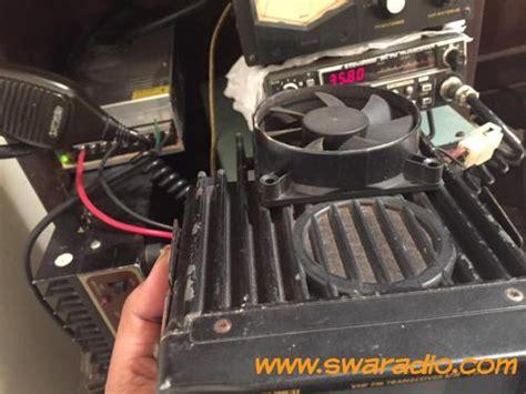 Bracket Icom 2200 Alinco Dr135mk3 Lokal dijual alinco dr 135 mk3 ori swaradio