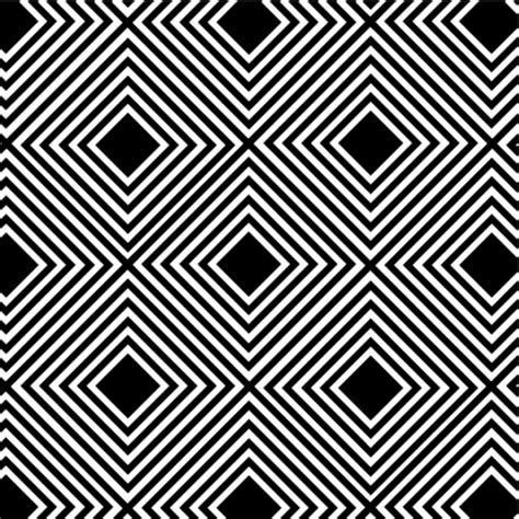 pattern geometric tumblr geometric patterns on tumblr