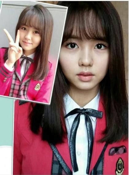 hairstyles for college uniform 112 best images about school 2015 who are you on