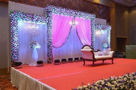 wedding planning indiamarketplace