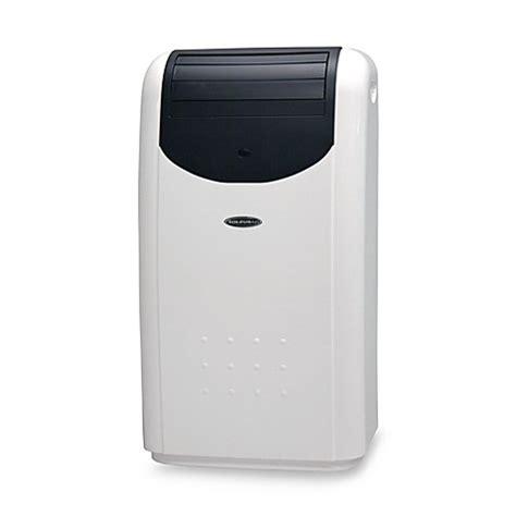 bed bath and beyond air conditioner soleus air 174 14 000 btu portable evaporative air