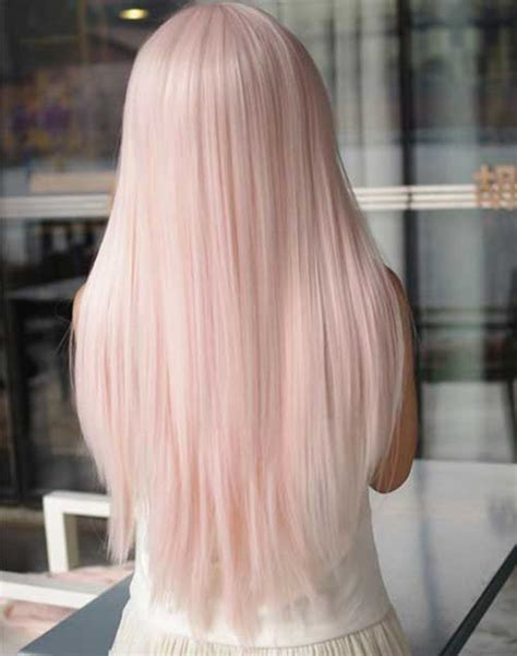 cut long blonde hair 20 haircuts for very long hair long hairstyles 2016 2017