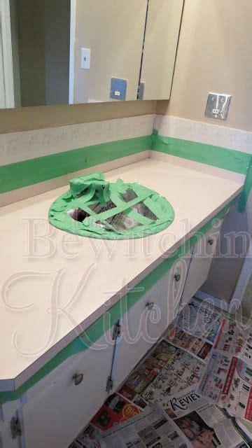 diy bathroom countertops   home improvement bathroom countertops cheap countertops