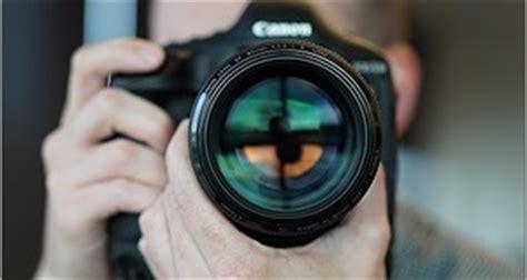 nikon d60 review: digital photography review