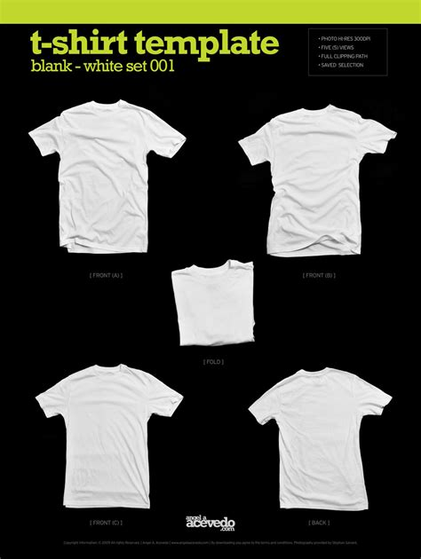 free clothing templates 25 free shirts templates bcstatic
