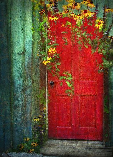 acrylic painting door how to crackle acrylic paint acrylic acrylics and
