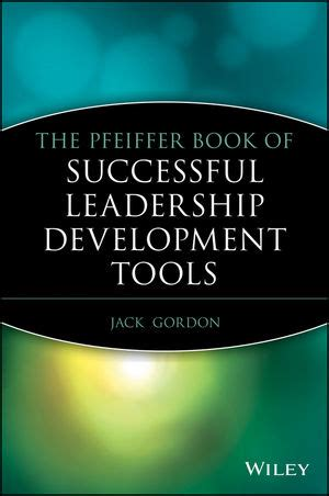 leadership by the book tools to transform your workplace series 1 wiley the pfeiffer book of successful leadership