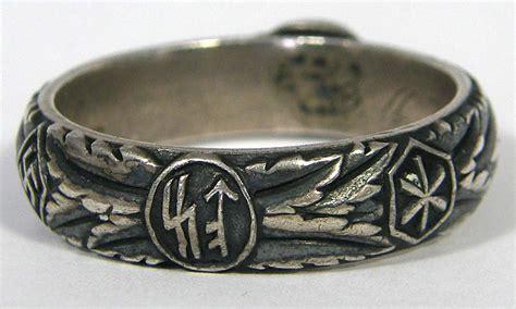 unique mens wedding rings engagement ring unique