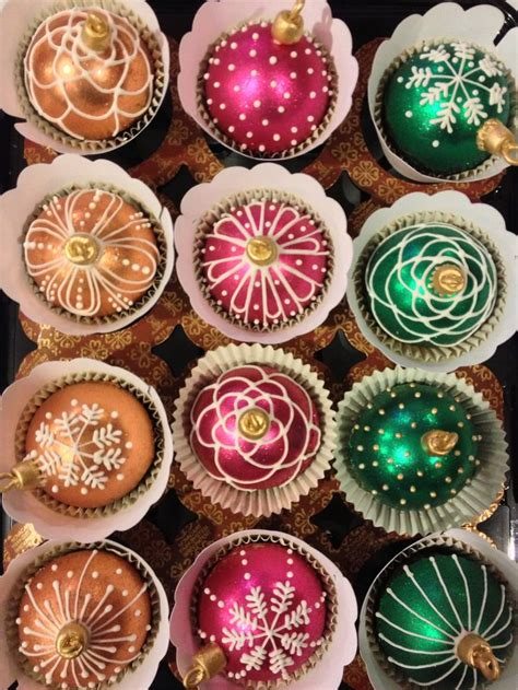 the sweet atelier christmas crafts treats pinterest