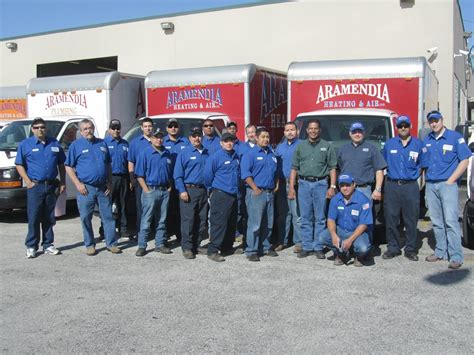 Plumbing Company San Antonio by Aramendia Plumbing Heating Air San Antonio Tx 78233