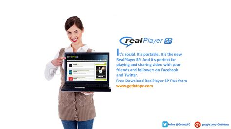 realplayer full version free download for windows 7 downloaded realplayer sp plus fully activated