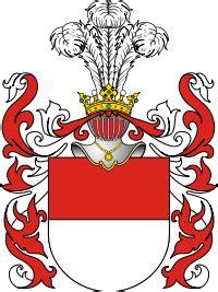 agoda wikipedia łagoda herb szlachecki wikipedia wolna encyklopedia