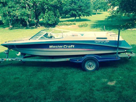 mastercraft boats deep creek mastercraft maristar boat for sale from usa