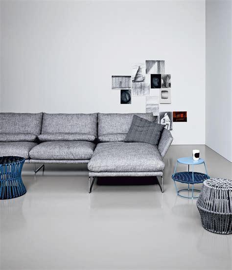 saba italia york sofa york sofa sofas saba italia architonic