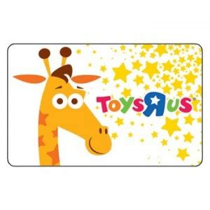 Toys R Us Canada Gift Card Balance - toys r us contest enter to win free toys shopping sprees and more