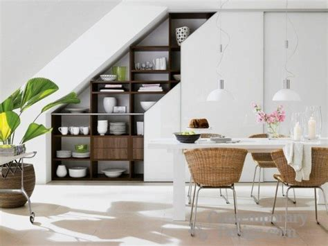crockery designs modern under stairs crockery cupboard designs