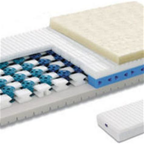 swiss sleep system locarno air mattress reviews viewpoints