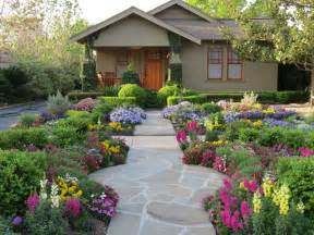 zero lawn xeriscape craftsman landscape houston by david morello garden enterprises inc