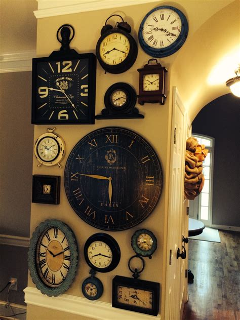 wall clock ideas impressive collection of large wall clocks decor ideas
