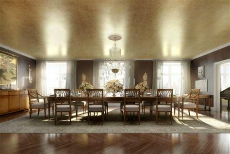 wohnideen garten 105 wohnideen f 252 r esszimmer design tischdeko und