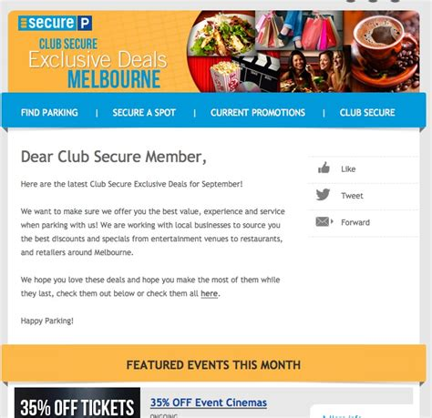 discount vouchers melbourne cheap and free parking in melbourne cbd melbourne