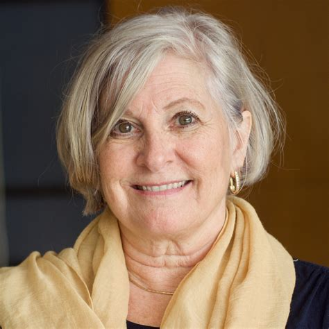 Tufts Pharmd Mba Program by Debra Latour