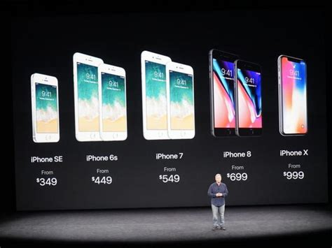 x iphone cost iphone x iphone 8 uk price apple thinks you should pay more than us users zdnet