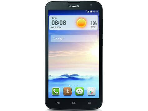 Huawei Ascend G730 Pictures dual sim smartphones ascend g610 g730 und ascend g750 huawei notebookcheck news