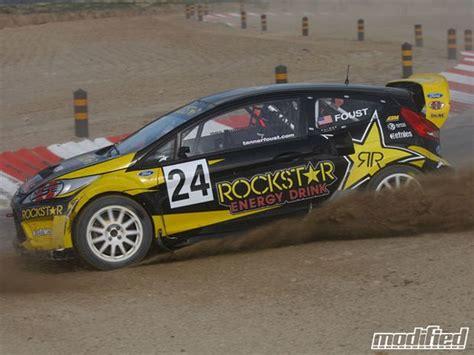 S Cross Car Wallpaper by High Definition Wallpaper Club Ford Rally Cross Car