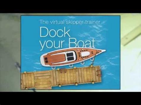 dock your boat dock your boat apps on google play