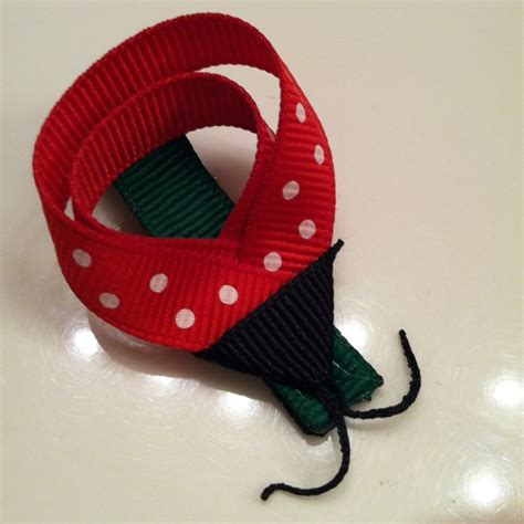 hair bows for dummies 58 best bows images on pinterest ribbon bows curls and