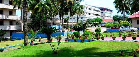List Of Mba Colleges In Palakkad by Kmc Karuna College Palakkad Kerala