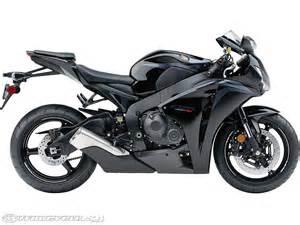 2008 Honda Cbr1000rr 2008 Honda Cbr1000rr Look Motorcycle Usa