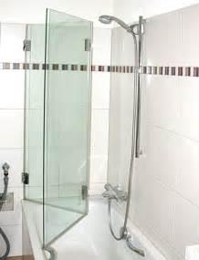 badewannen duschabtrennung duschabtrennung plickert glaserei betriebe gmbh berlin